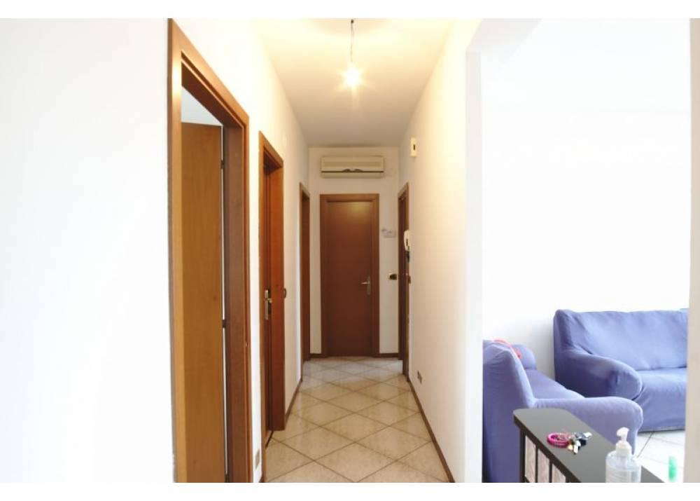 Vendita Appartamento a Parma trilocale Q.re Lubiana di 86 mq