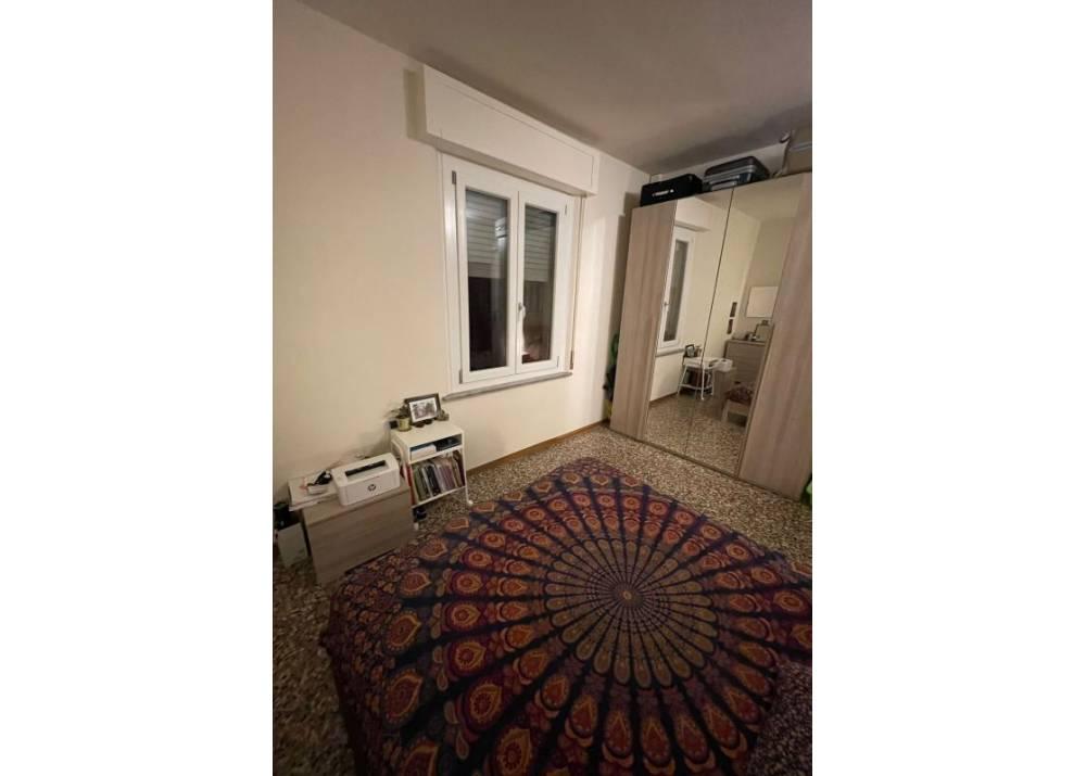 Affitto Appartamento a Parma trilocale Arco San Lazzaro di 92 mq