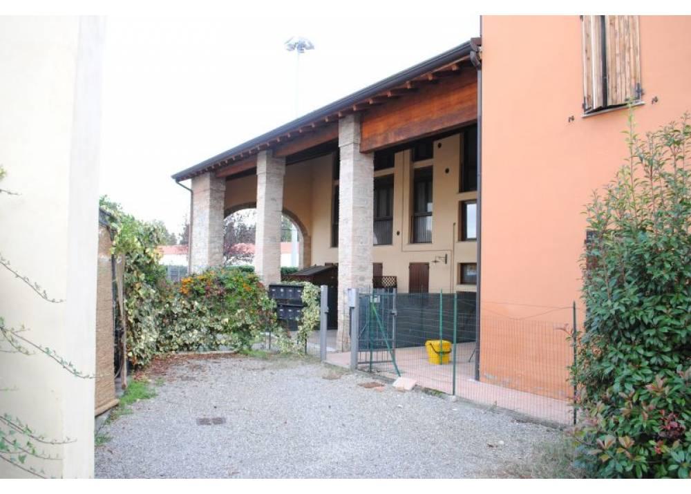 Vendita Monolocale a Parma  Molinetto di 41 mq