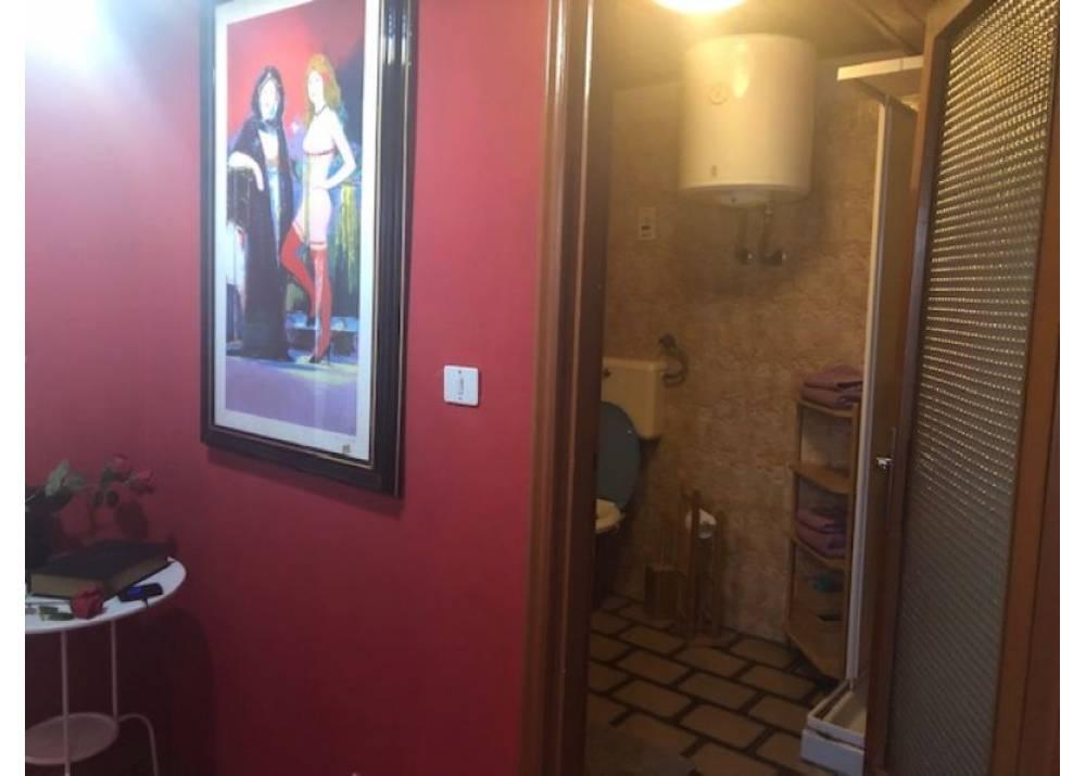 Affitto  a Parma bilocale  di 70 mq