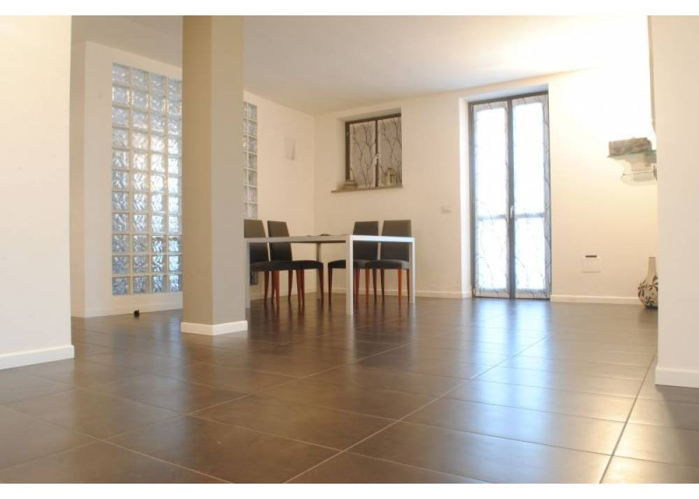 Vendita Villa a Montechiarugolo quadrilocale  di 180 mq