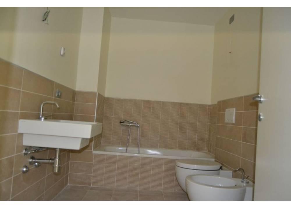 Vendita Appartamento a Parma quadrilocale san leonardo di 126 mq