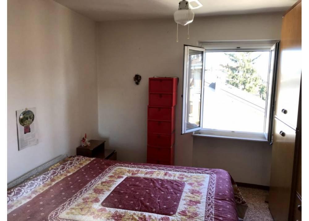 Vendita Appartamento a Noceto trilocale  di 118 mq
