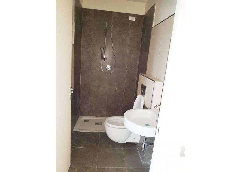 Vendita Appartamento a Parma  Q.re Pasubio di 209 mq