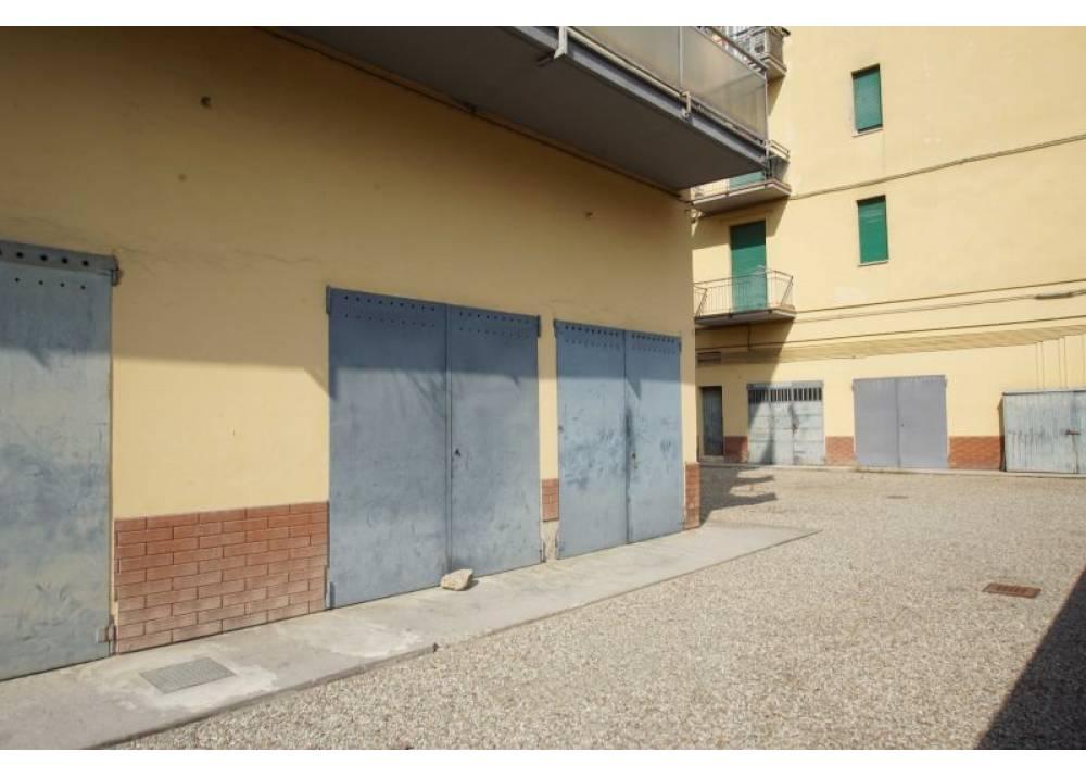 Vendita Appartamento a Sant`Ilario D`enza bilocale  di 79 mq