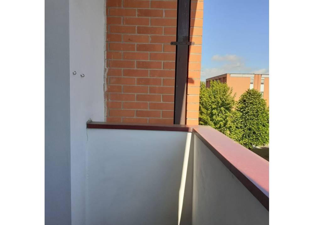 Affitto Appartamento a Parma bilocale San Leonardo di 50 mq