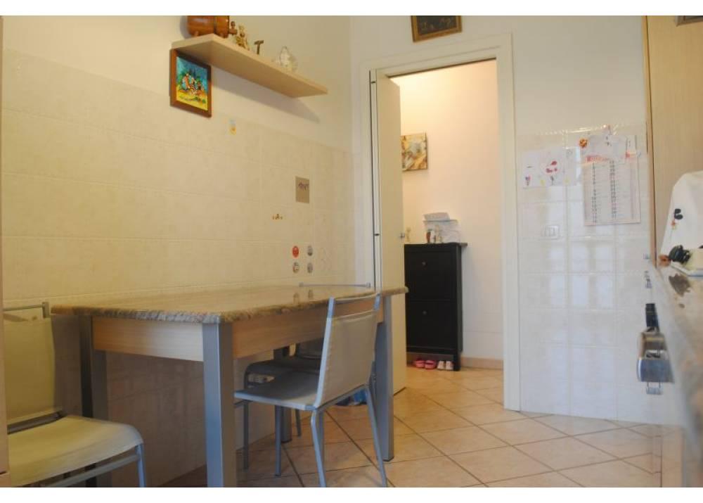 Vendita Appartamento a Montechiarugolo trilocale  di 130 mq