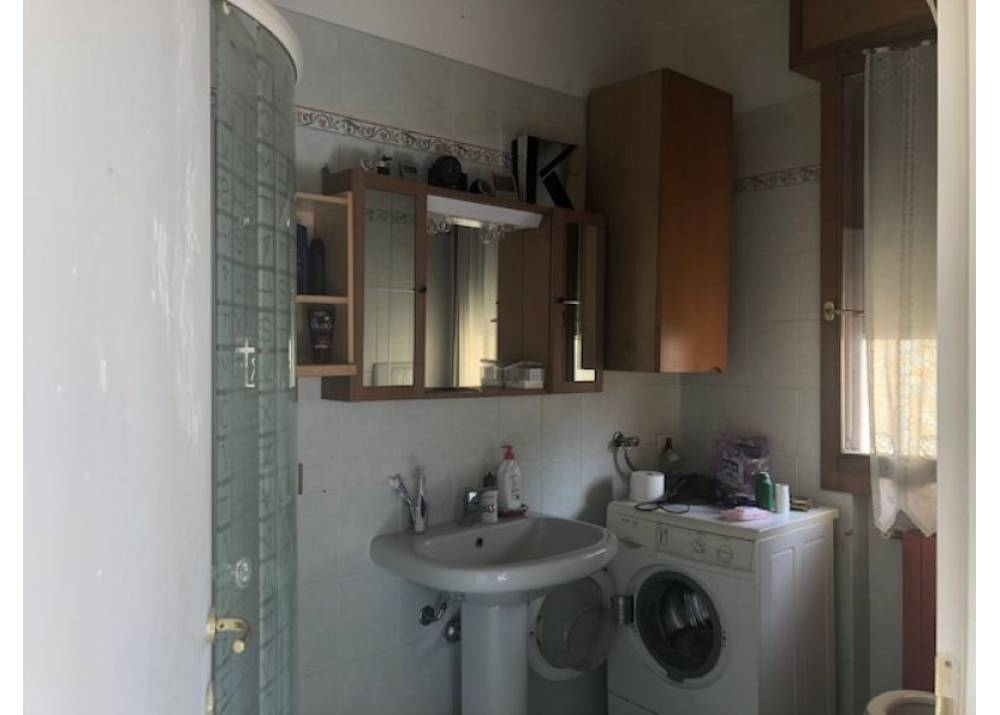 Affitto Appartamento a Sorbolo bilocale  di 43 mq