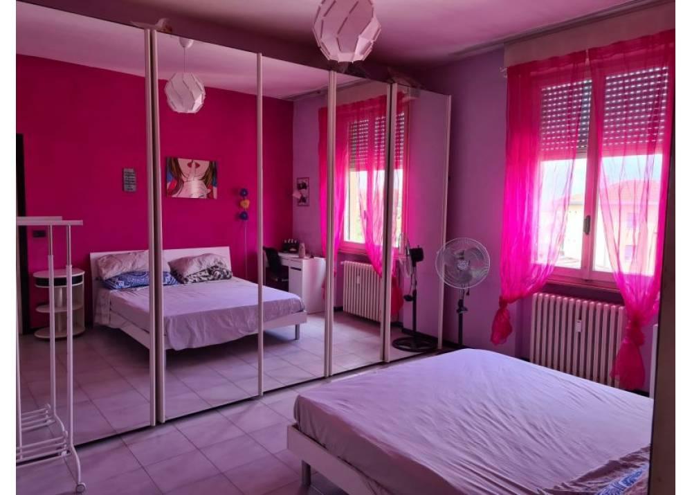 Affitto Appartamento a Parma bilocale Pratibocchi di 60 mq