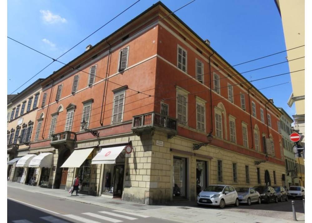 Vendita Appartamento a Parma  Centro Storico di 160 mq