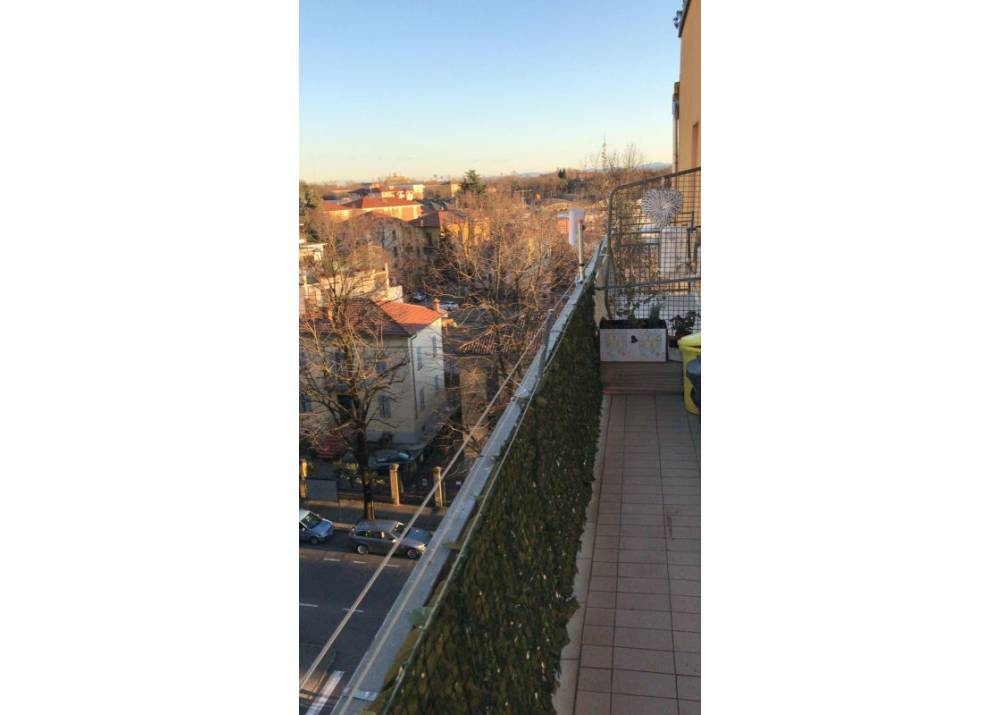 Vendita Appartamento a Parma trilocale Ospedale di 80 mq
