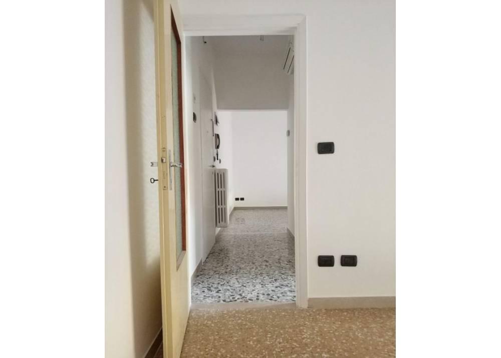 Vendita Appartamento a Sant`Ilario D`enza bilocale  di 70 mq