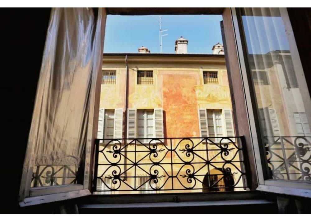 Vendita Appartamento a Parma bilocale Parma centro di 70 mq
