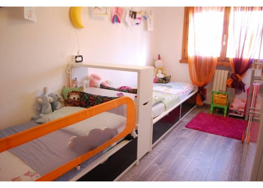 Vendita Appartamento a Parma quadrilocale Q.re Budellungo di 115 mq