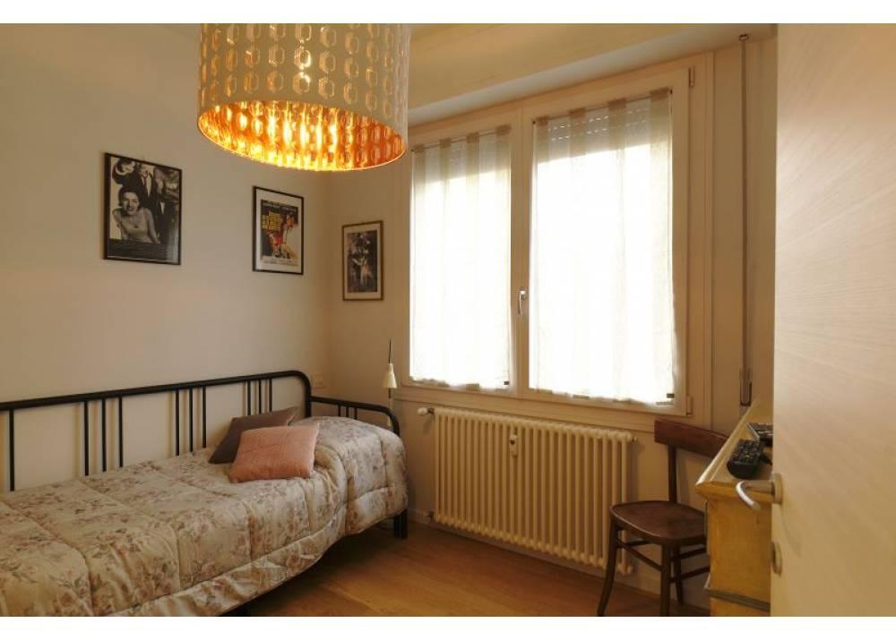 Vendita Appartamento a Parma quadrilocale Stadio - Cittadella di 140 mq