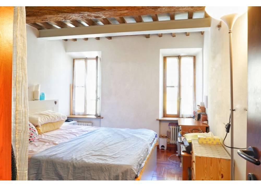 Vendita Appartamento a Parma trilocale Parma Centro di 90 mq
