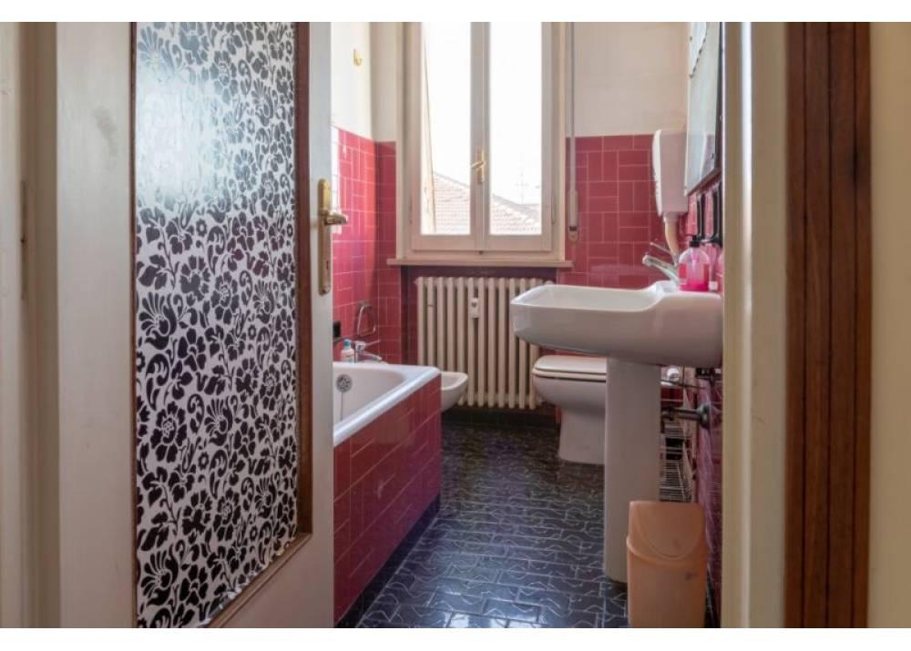 Vendita Appartamento a Parma trilocale P.le maestri di 79 mq