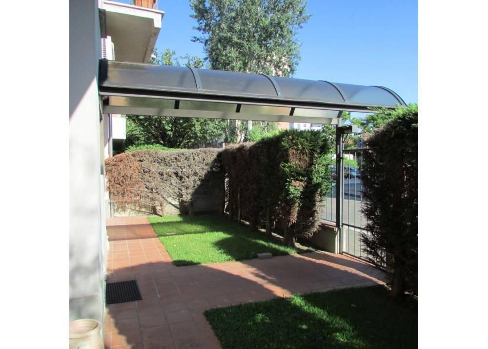 Vendita Appartamento a Parma bilocale Lubiana di 75 mq