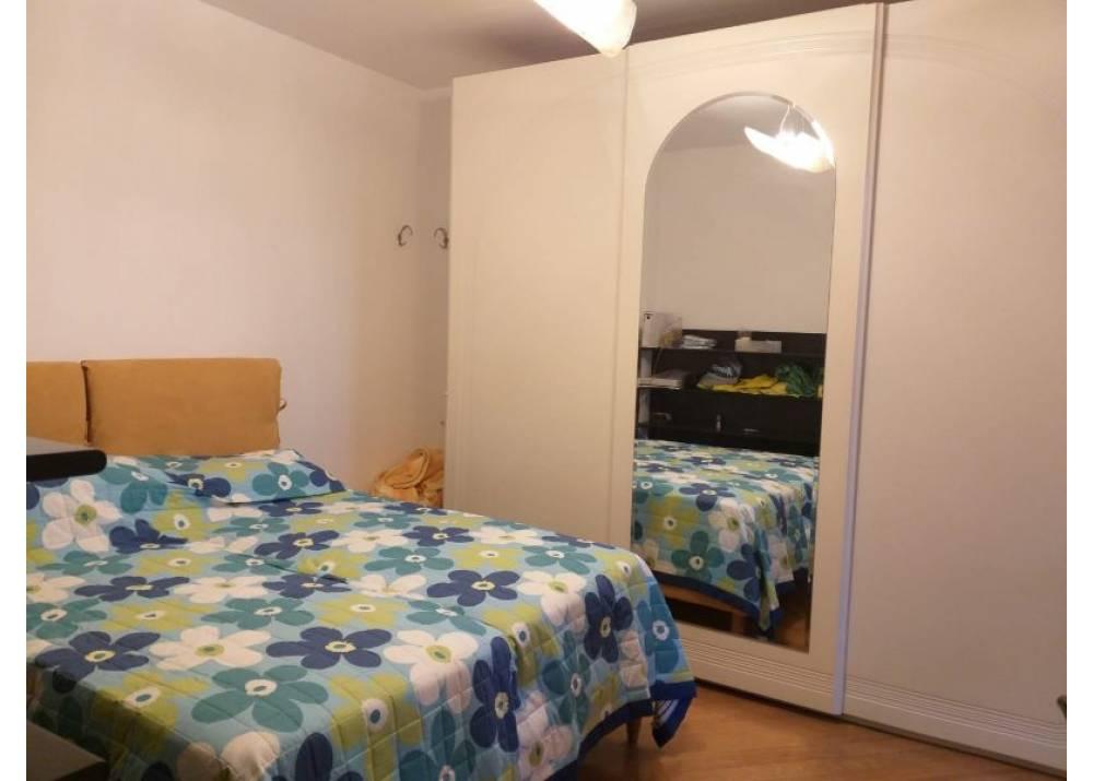 Affitto Villa a Parma   di 500 mq