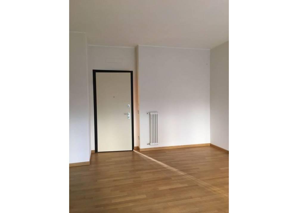 Vendita Appartamento a Montechiarugolo Via Verdi  di 60 mq