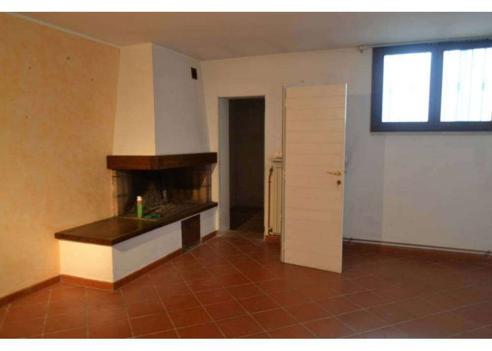 Vendita Villetta a schiera a Parma Via Guido Reni Q.re Picasso di 230 mq