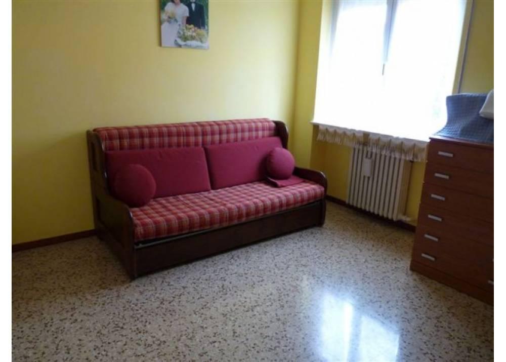 Vendita Quadrilocale a Parma  San Leonardo di 120 mq