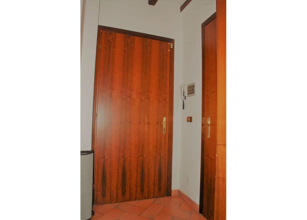 Vendita Appartamento a Parma monolocale centro storico di 30 mq