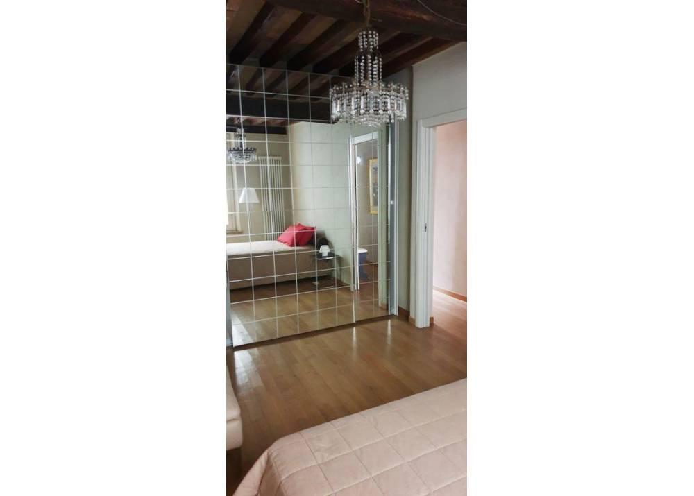 Affitto Trilocale a Parma bilocale Centro di 63 mq