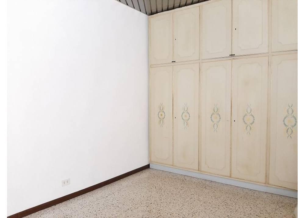 Affitto Appartamento a Parma bilocale Centro Storico di 70 mq