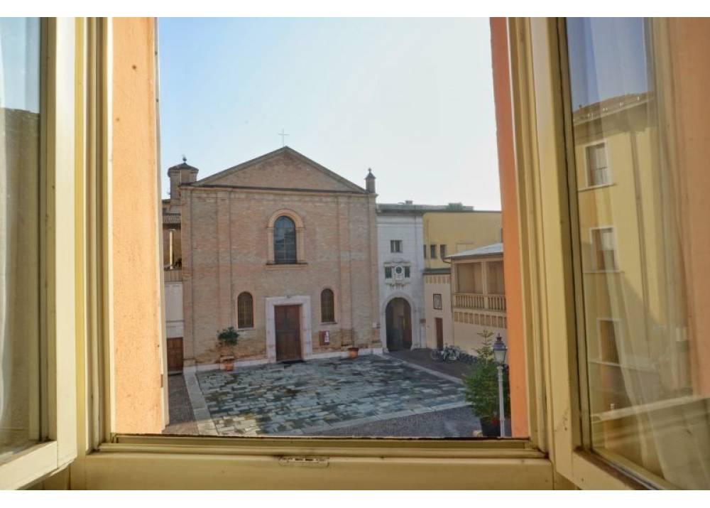 Vendita Appartamento a Parma bilocale Centro Storico di 53 mq