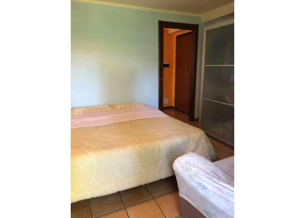 Vendita Appartamento a Parma Via Toscana  di 60 mq