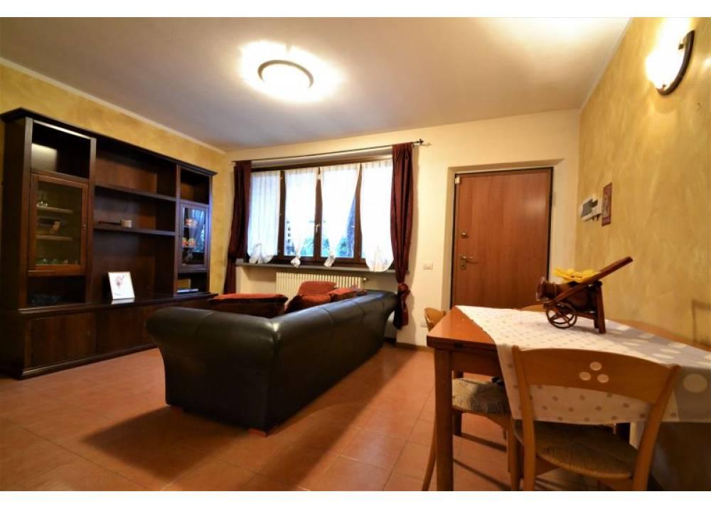 Vendita Appartamento a Montechiarugolo bilocale  di 60 mq