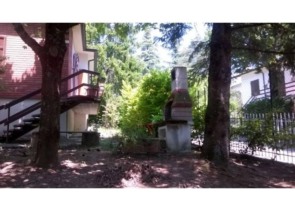 Vendita Villa a Langhirano trilocale  di 92 mq
