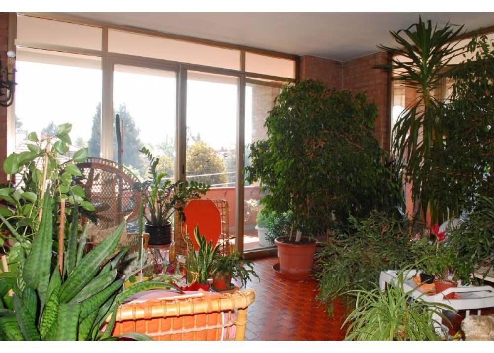 Vendita Appartamento a Parma  Q.re San Lazzaro di 209 mq