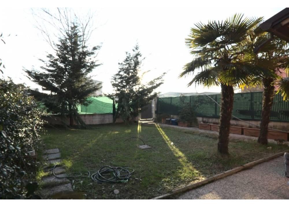 Vendita Appartamento a Parma bilocale  di 67 mq