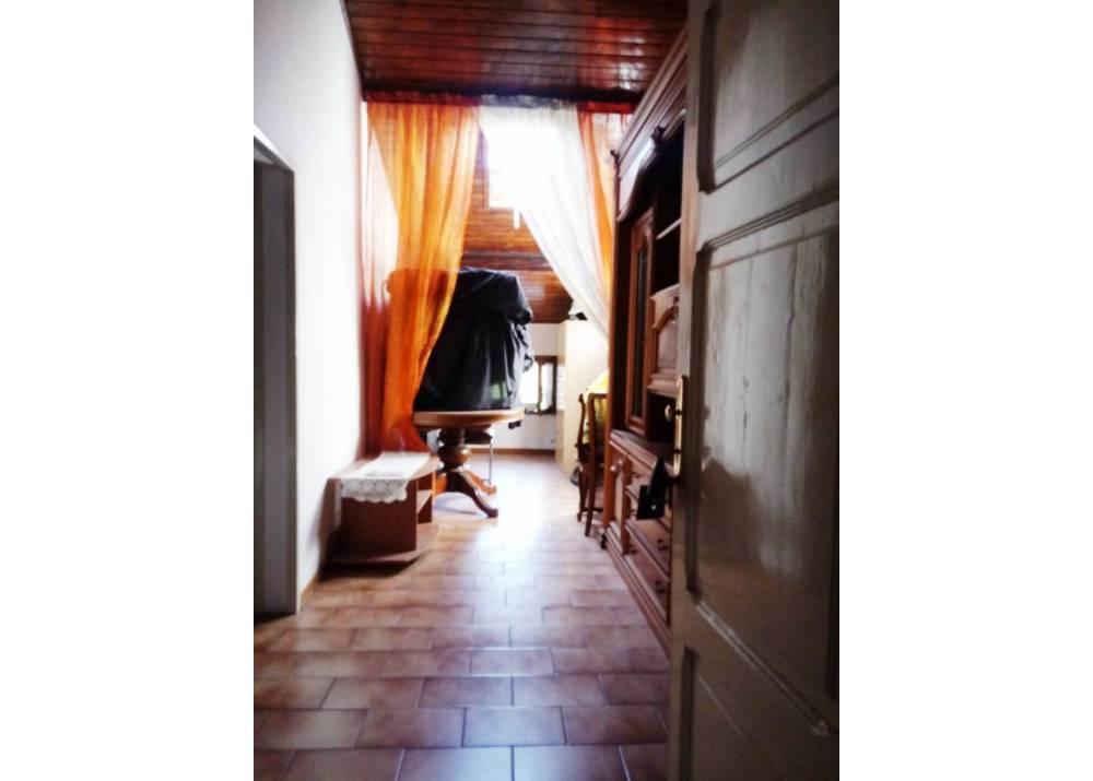 Affitto Appartamento a Parma bilocale Ospedale di 50 mq