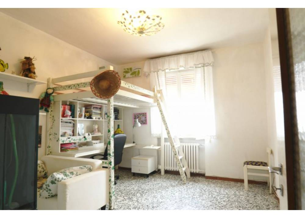 Vendita Appartamento a Fidenza quadrilocale  di 151 mq