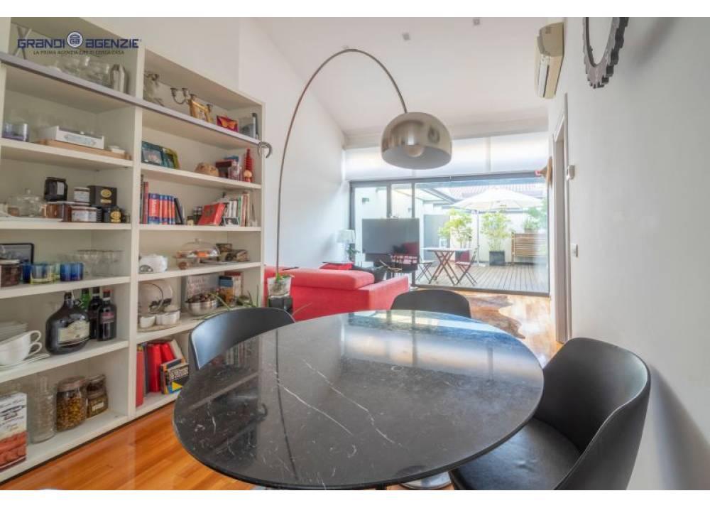 Vendita Appartamento a Parma bilocale San Leonardo di 69 mq