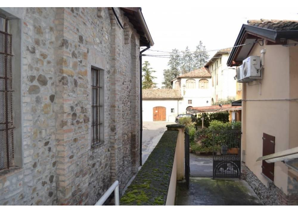 Vendita Appartamento a Montechiarugolo   di 128 mq