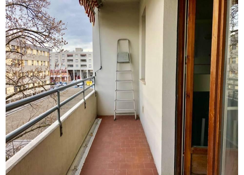 Vendita Appartamento a Parma trilocale Q.re Budellungo - Lubiana di 78 mq