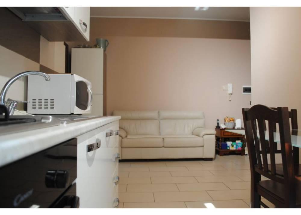 Vendita Appartamento a Parma   di 71 mq