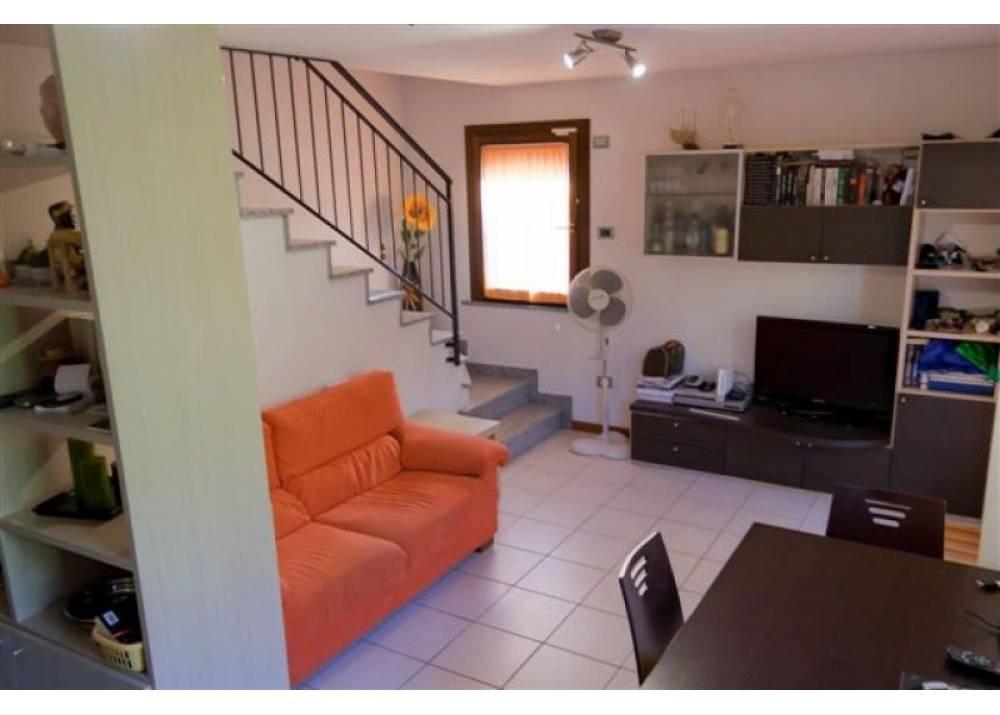 Affitto Appartamento a Parma bilocale Pratibocchi di 55 mq