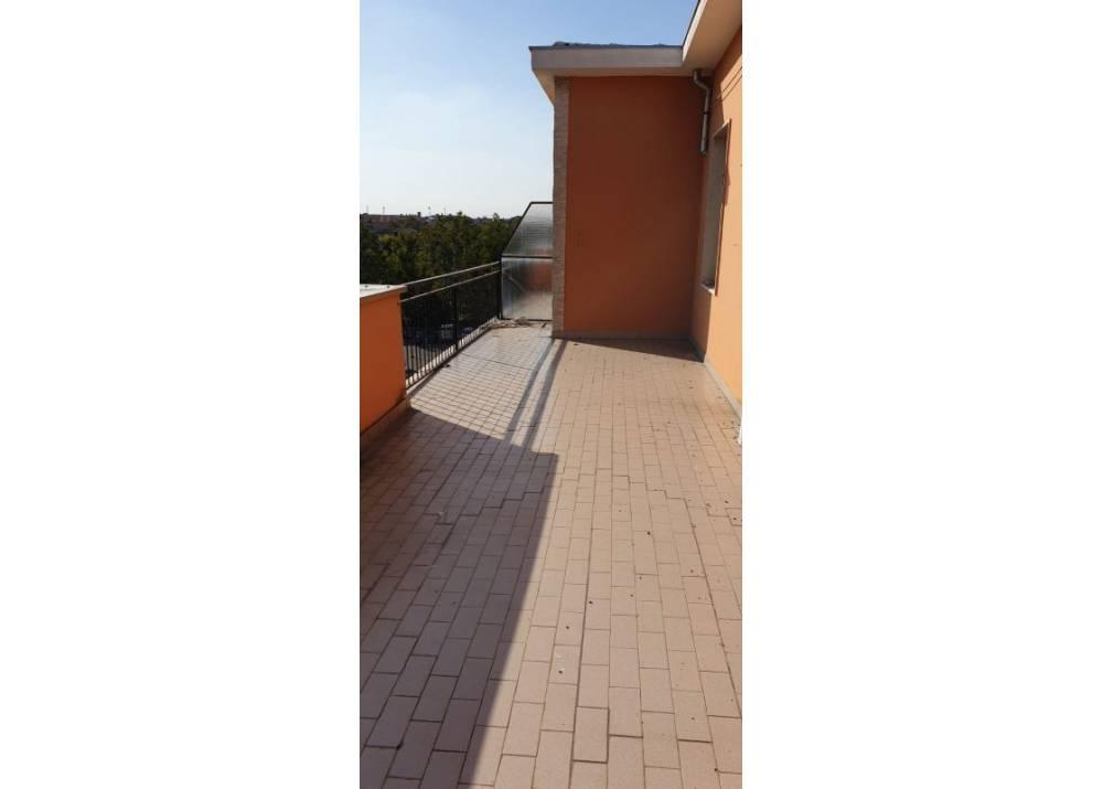 Vendita Appartamento a Parma bilocale Q.re San Lazzaro di 67 mq