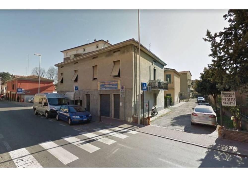 Vendita Villa a Parma  Q.re Benedetta di 250 mq