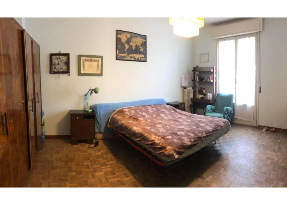 Affitto Appartamento a Parma trilocale Cittadella di 98 mq