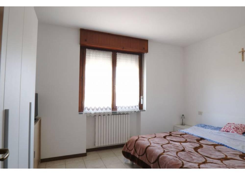 Affitto Appartamento a Colorno bilocale Colorno di 55 mq