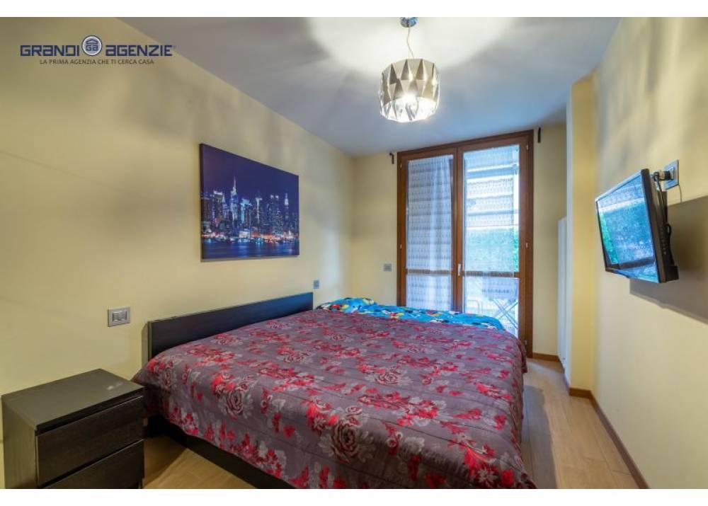 Vendita Appartamento a Parma trilocale San Pancrazio di 93 mq