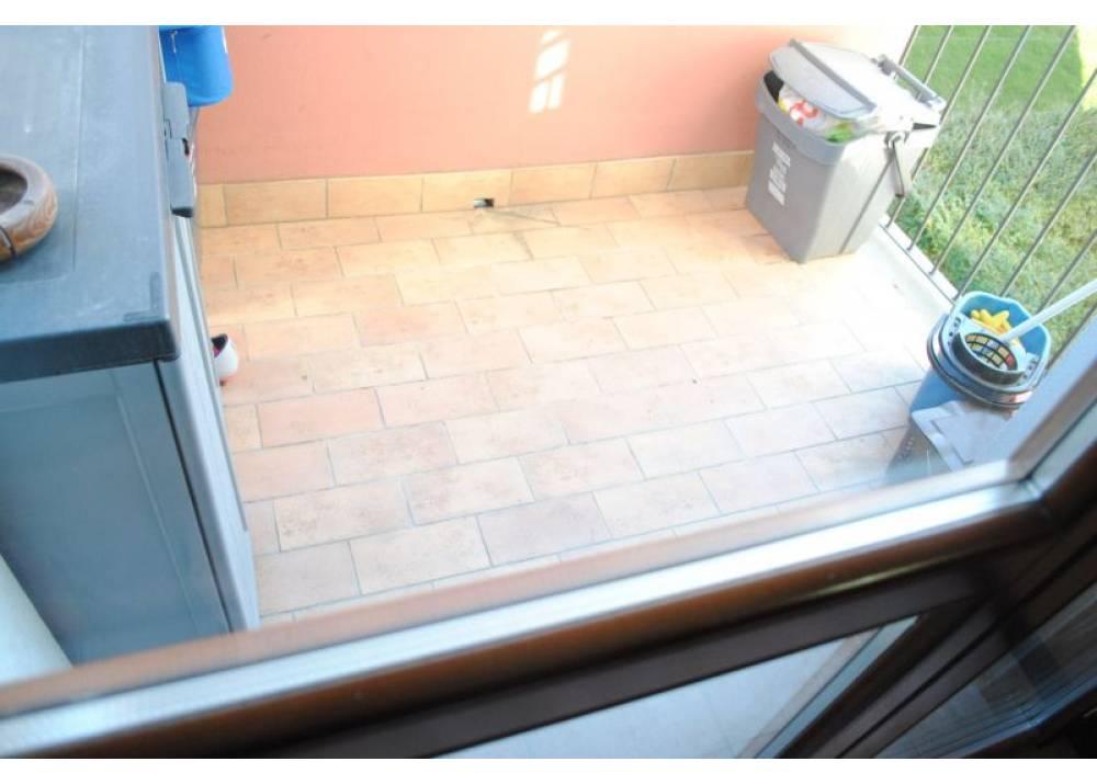 Vendita Appartamento a Parma monolocale  di 40 mq