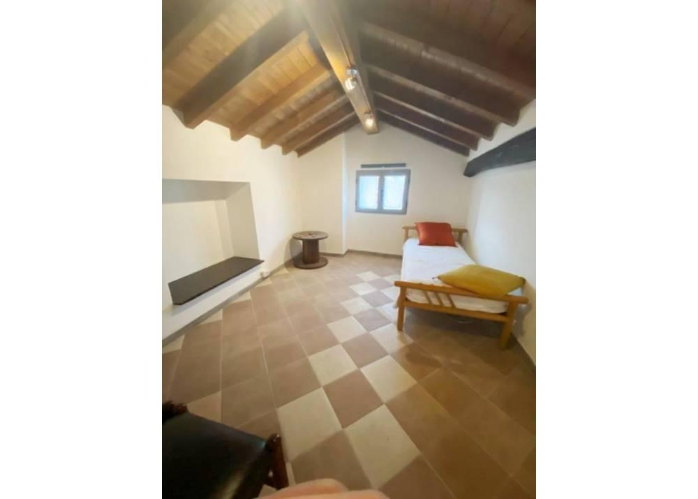 Vendita Villa a San secondo parmense   di 240 mq
