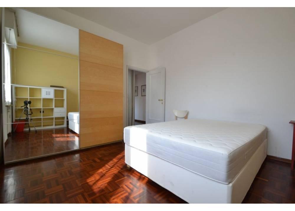 Vendita Appartamento a Parma trilocale Ospedale di 83 mq